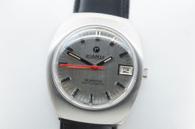 Roamer Searock Automatic – MST 471